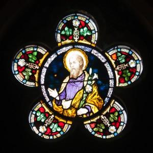 Kildare_White_Abbey_South_Transept_Rose_Window_Saint_Joseph_2013_09_04