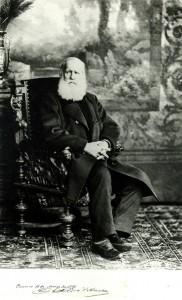 Dom_Pedro_D'_Alcantara_Cannes_1890